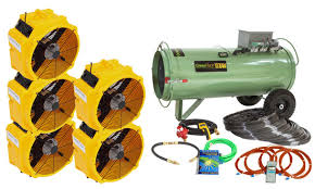 Treatment For Bed Bugs Bed Bug Heaters For Sale Bed Bug Heat Treatment Systems