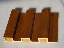 wood paneling exterior exterior composite wall panels design is in the details