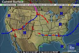us weather map for april weather and songbird migration update journey news