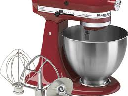 kitchenaid stand mixer black friday sale amazon modern kitchen awesome kitchenaid stand mixer deals kitchen aid