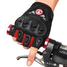 winter motocross gloves online get cheap motocross gloves women aliexpress com alibaba