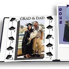 Pioneer Photo Albums Refill Pages Pioneer 12 X 5 In Deluxe Easy Load Scrapbook Refill Pages