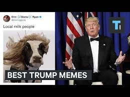 Best Office Memes - the 9 best memes from trump s first 200 days in office youtube