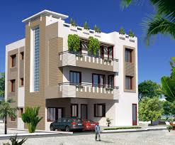House Plans Website Independent Floors Click On This Link Http Www Apnaghar Co In