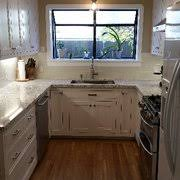 Quality Kitchen Cabinets San Francisco Quality Kitchen Cabinets 29 Photos U0026 36 Reviews Interior
