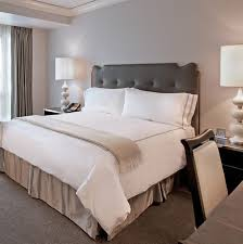 Two Bedroom Hotel Suites In Chicago Luxury Rooms And Suites Waldorf Astoria Chicago