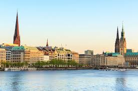 Flug Baden Baden Hamburg Städtereisen Hamburg Hamburg Hotels Buchen Tui Ch
