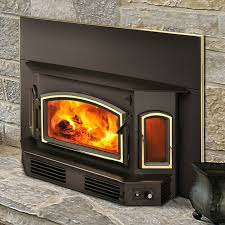 Fireview Soapstone Wood Stove For Sale Wood Inserts Fireplace Inserts Products