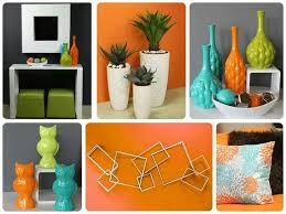 225 best decora home stores in puerto rico images on pinterest