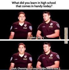 Funny High School Memes - funny high school wallpapers jidiwallpaper com
