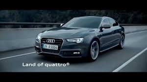 lexus atc vs audi quattro vs acura sh awd legendarny napęd 4x4 audi quattro youtube