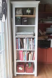 Ana White Bookcase by 24 Unique Bookshelf Plans Ana White Egorlin Com
