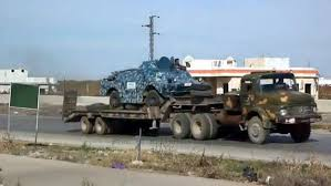 mercedes l series truck for sale mercedes and syria a deadly combination yalla souriya