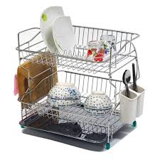 kitchen dish rack ideas kitchen dish drying rack white dish rack big dish rack