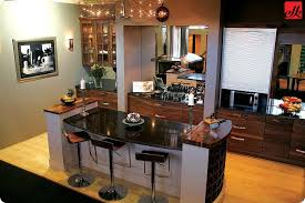 Kitchen Designs Pretoria Easylife Kitchens Homemakers Expo Pretoria