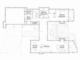hgtv dream home floor plan 50 fresh pictures of dream home floor plans house floor plans