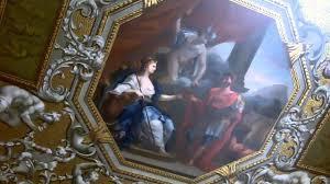 Inside Kensington Palace Inside Kensington Palace Youtube