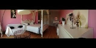 chambre d hote lanton la villa une chambre d hotes en gironde en aquitaine album