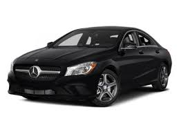 wagner mercedes 56 certified pre owned mercedes mercedes of el cajon