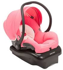 Most Comfortable Infant Car Seat Best 25 Infant Car Seats Ideas On Pinterest Infant Car Seat