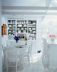 white kitchen ideas photos 40 best white kitchens design ideas pictures of white kitchen