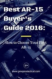 1102 best guns images on pinterest gun control 2nd amendment