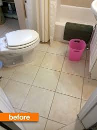 Grout Cleaning Machine Rental Best 25 Grout Pen Ideas On Pinterest Grout Cleaning Machine
