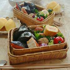 cuisine bento 92 best bento images on japanese food japanese