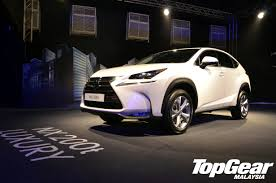 toyota lexus car price topgear malaysia umw toyota announces an increase in price of