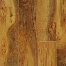 Wet Laminate Flooring - tropical wet rosewood laminate 12 mm x 5
