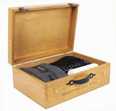 gift box for tie best gift box idea for tie pin socks tie and personalised