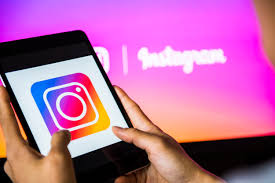 design this home app money cheats 10 instagram tips for beginners