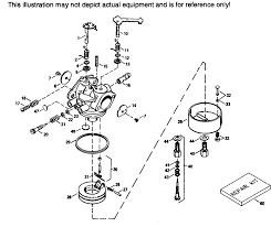 mtd carb diagram mtd carb diagram u2022 sharedw org
