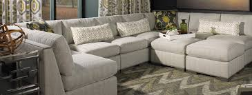 Furniture Upholstery Frederick Md by Living Room Fitzgerald Home Furnishings Frederick Md