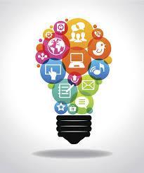 dental social media post ideas gpp dental gpp dental