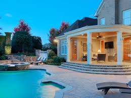 Design Your Own Deck Home Depot by Patio Houston Patio Covers Home Depot Patio Door Installation Glow