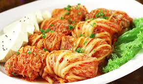 recette cuisine asiatique introduction à la cuisine asiatique gouts de chine