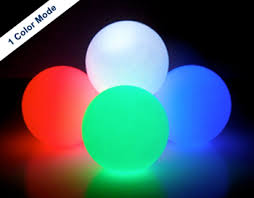 dube juggling lighted balls