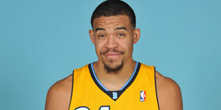 Javale Mcgee Memes - javale mcgee buys donuts for fans at krispy kreme photo huffpost