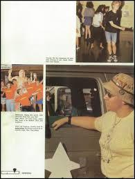 borah high school yearbook explore 1989 borah high school yearbook boise id classmates