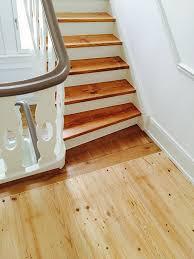 treppe aufarbeiten parkett wippler parkett aufarbeiten sanieren