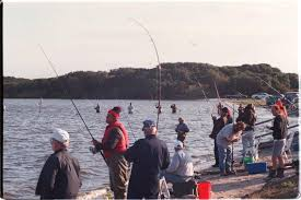 target black friday hours fleming islannd where the fish come to you area u0027s best places to fish without a boat