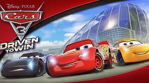 cars 3 jay ward amazed quality animation coming