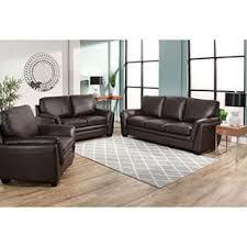 living room furniture sets shop the best deals for nov 2017