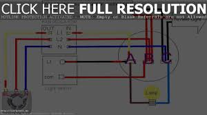 wiring diagrams about ceiling tile wall switch light pull cord fan
