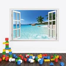where to get cheap home decor online get cheap window beach aliexpress com alibaba group