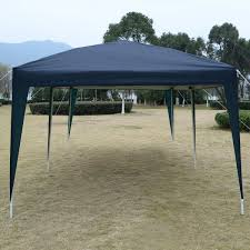 10 u0027 x 20 u0027 ez pop up folding wedding party tent cross bar