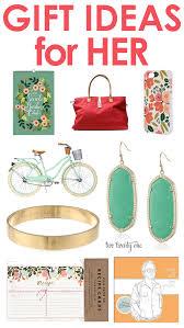 great gift ideas for great gift ideas for copy jpg