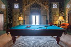 Most Expensive Pool Table San Francisco U0027s Most Expensive Hotel Suite Everything You Need To