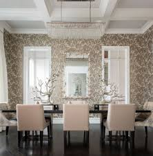 dining room trends classy 50 mediterranean dining room decorating design inspiration